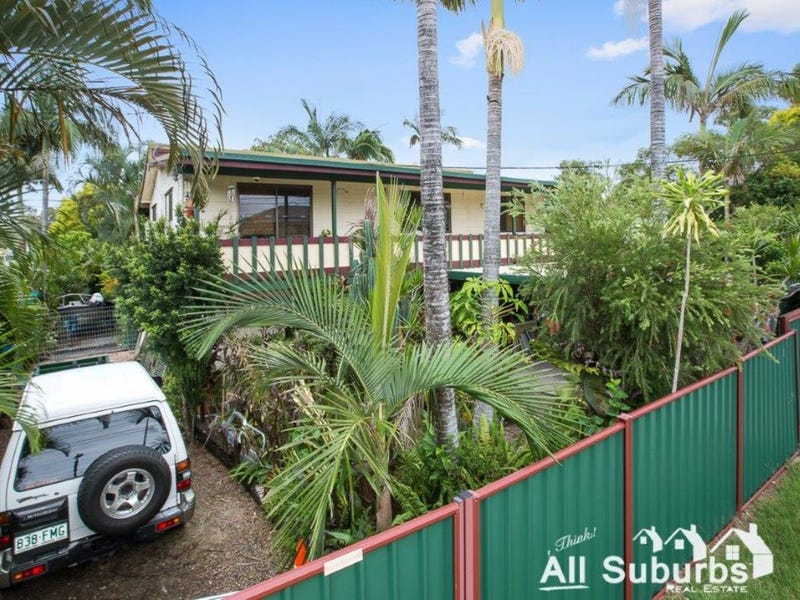 107 Station Road, Loganlea, Qld 4131