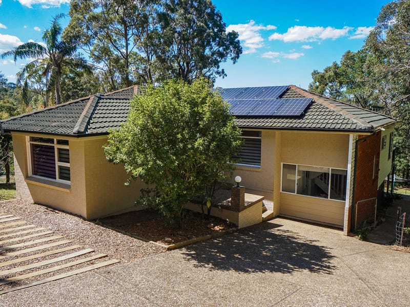 87 Birdwood Ave, Winmalee, NSW 2777