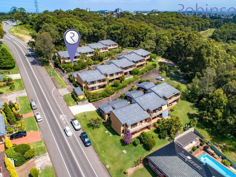 1/102 Madison Drive, Adamstown Heights, NSW 2289