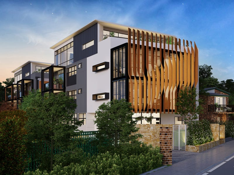 211 Military Road, Cremorne, NSW 2090