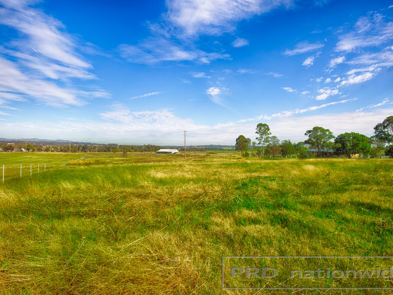 Lot 2 - 97 Elderslie Rd, Branxton, NSW 2335
