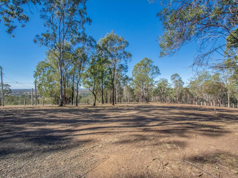 Lot 12 Mayfair Road, Mulgoa, NSW 2745