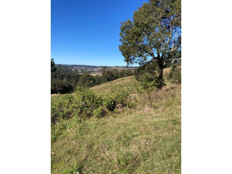 134, 97A Cawongla Road, Bungabbee, NSW 2480