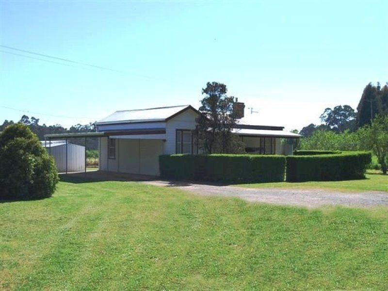 Address available on request, Red Hills, Tas 7304