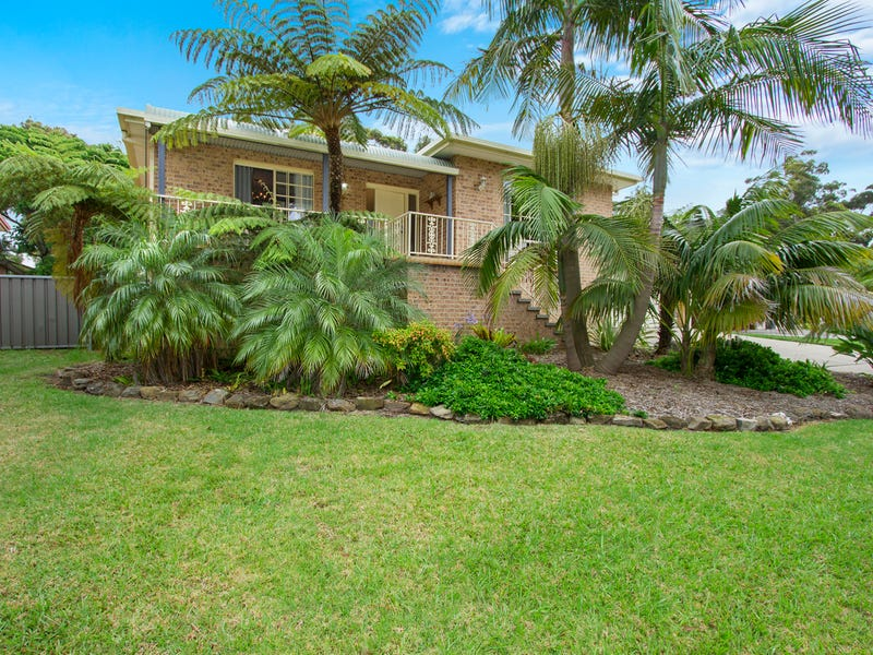 83 Village Drive, Ulladulla, NSW 2539