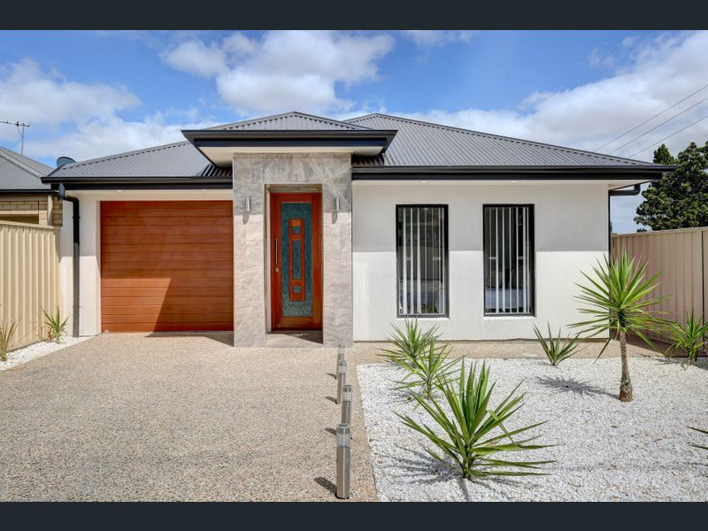 Lot 3 18 Burleigh Ave, Pennington, SA 5013