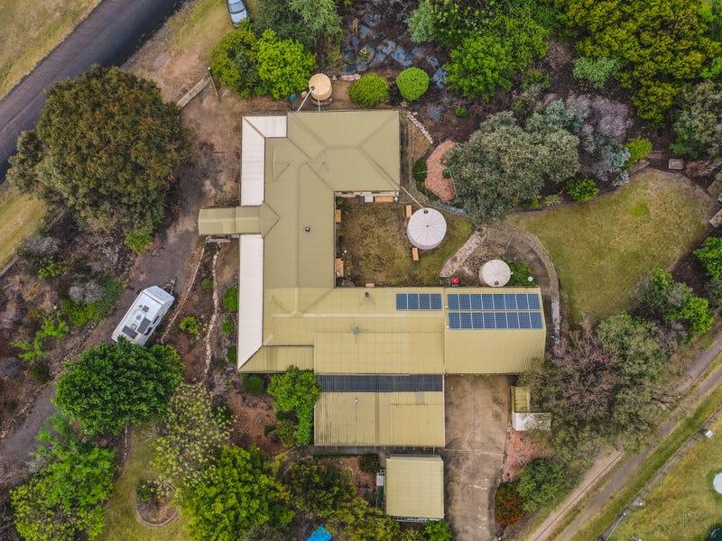 15 Ward Street, Deepwater, NSW 2371