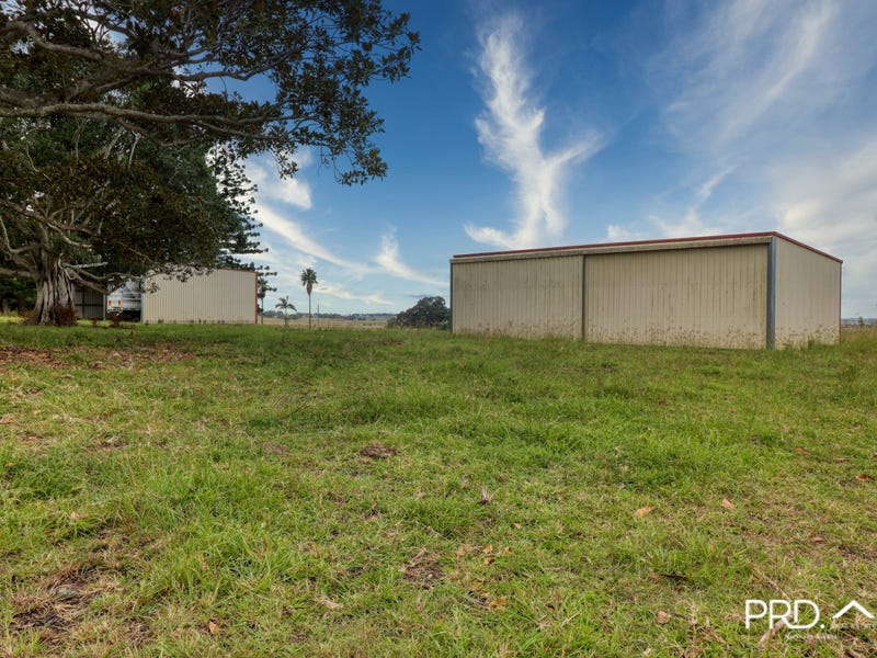 1304 Caniaba Road, Clovass, NSW 2480