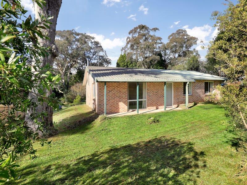 19 Barton Street, Katoomba, NSW 2780