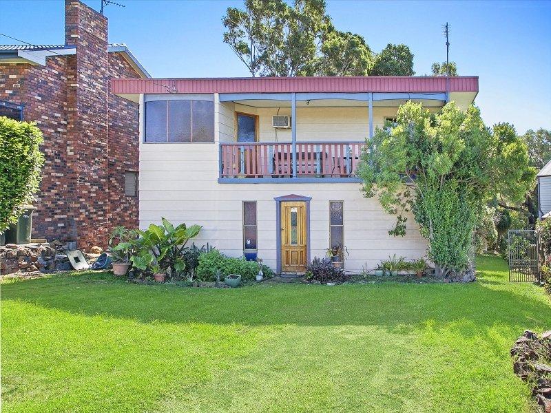 41 Attunga Avenue, Kiama Heights, NSW 2533