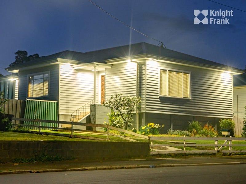 94 Howard Road, Goodwood, Tas 7010