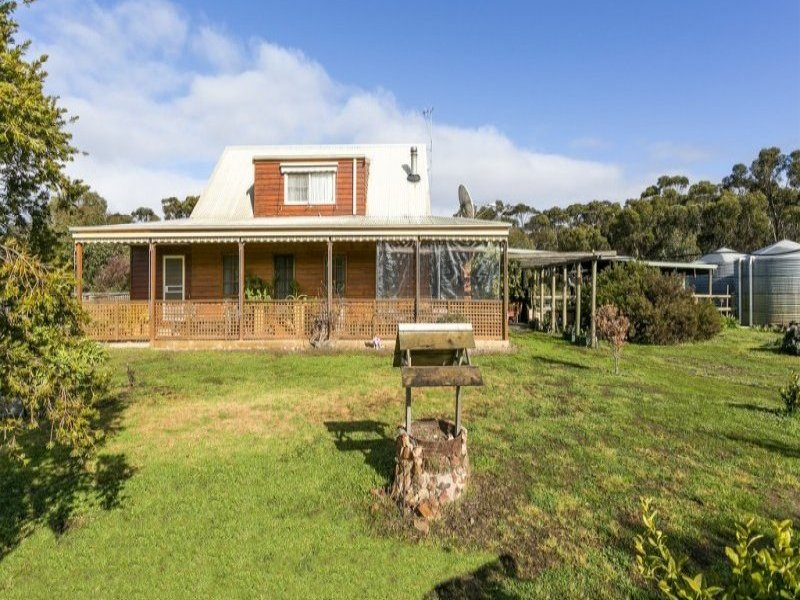 275  Palmer Road, Neilborough, Vic 3570