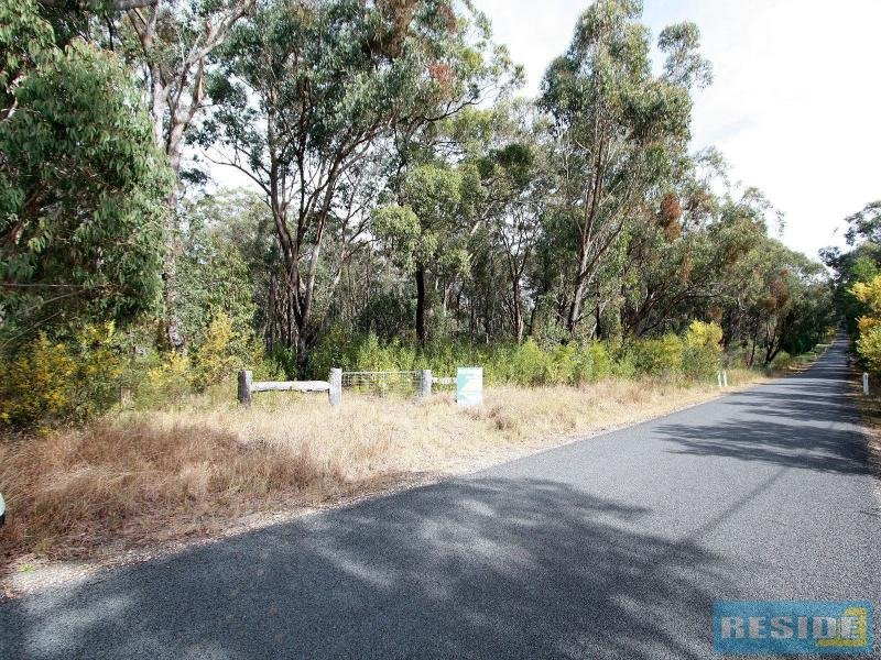 61 Moss Vale Avenue, Lakesland, NSW 2572