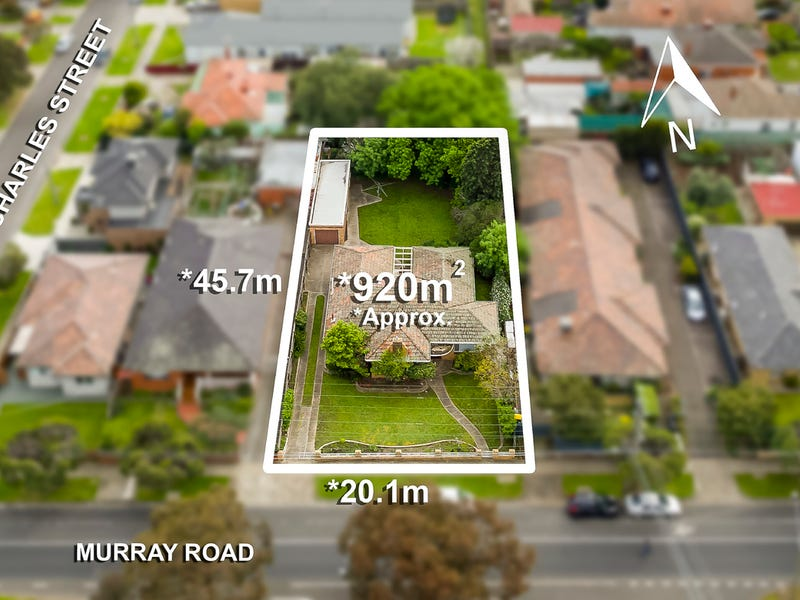 590 Murray Road, Preston, Vic 3072