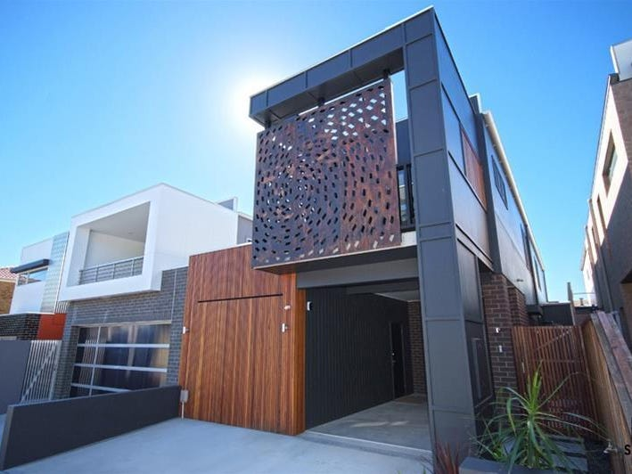 48 Ridge Street, Merewether, NSW 2291