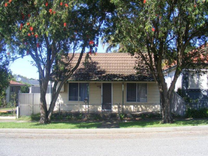 60 Platt Street, Waratah, NSW 2298