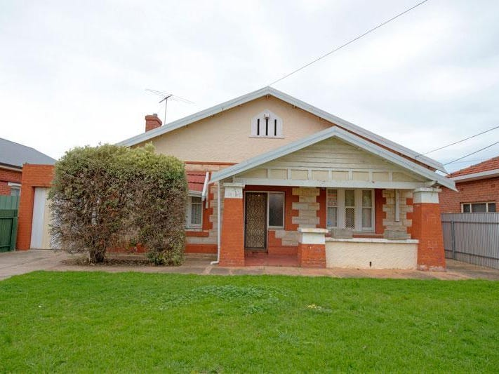 15 Liberton Avenue, Croydon Park, SA 5008