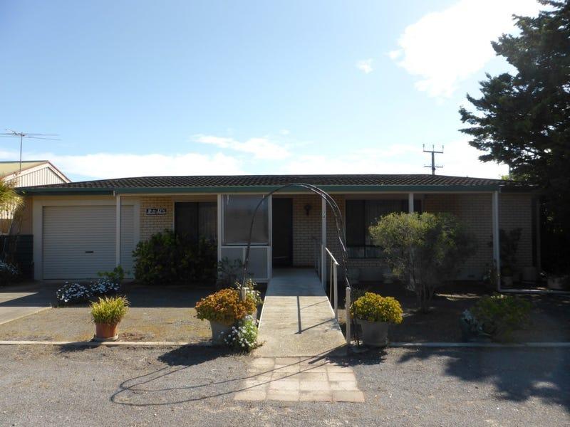 74 Park Terrace, Edithburgh, SA 5583
