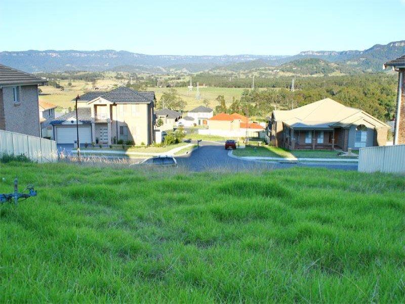 16 Rosemount St, Dapto, NSW 2530