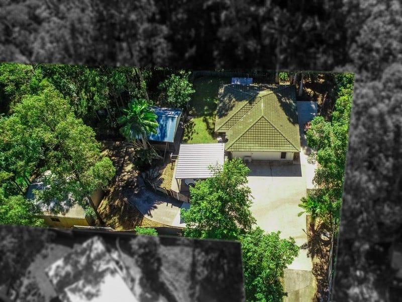 43 Dungannon Court, Buderim, Qld 4556
