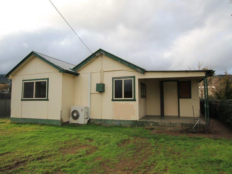 142 Little Street, Murrurundi, NSW 2338