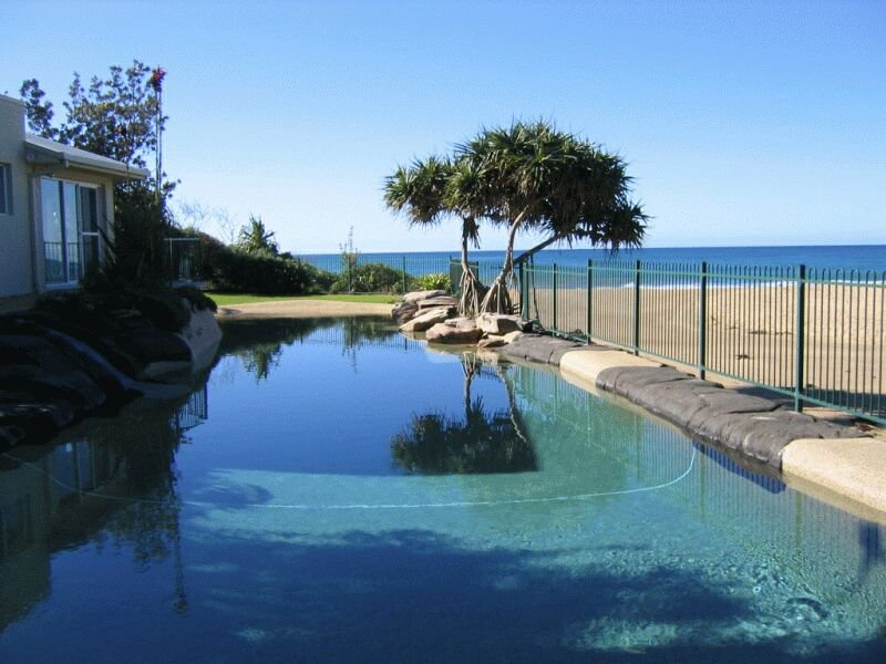 51/40 Solitary Islands Way, Sapphire Beach, NSW 2450