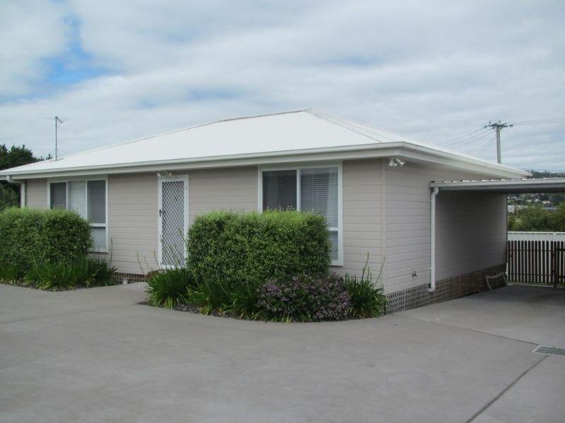 3/24 Ross Avenue, Invermay, Tas 7248