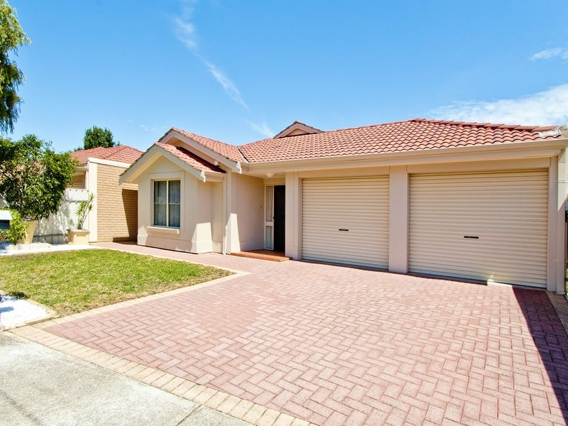 7a Jellicoe Street, Flinders Park, SA 5025