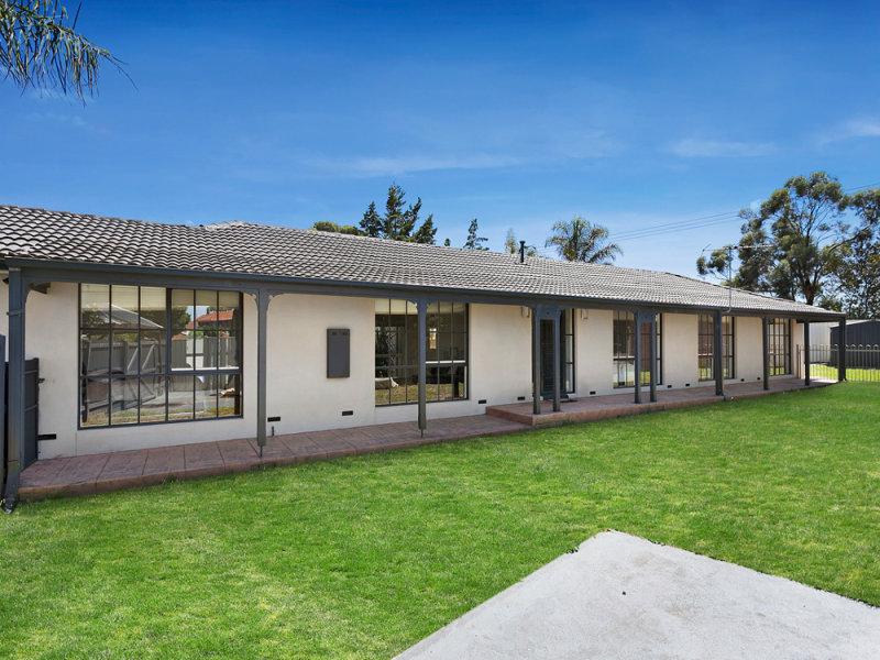 12 Delmar Court, Keilor Lodge, Vic 3038