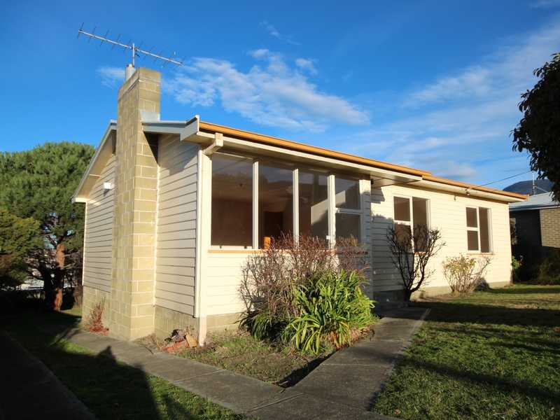 Address available on request, Montrose, Tas 7010
