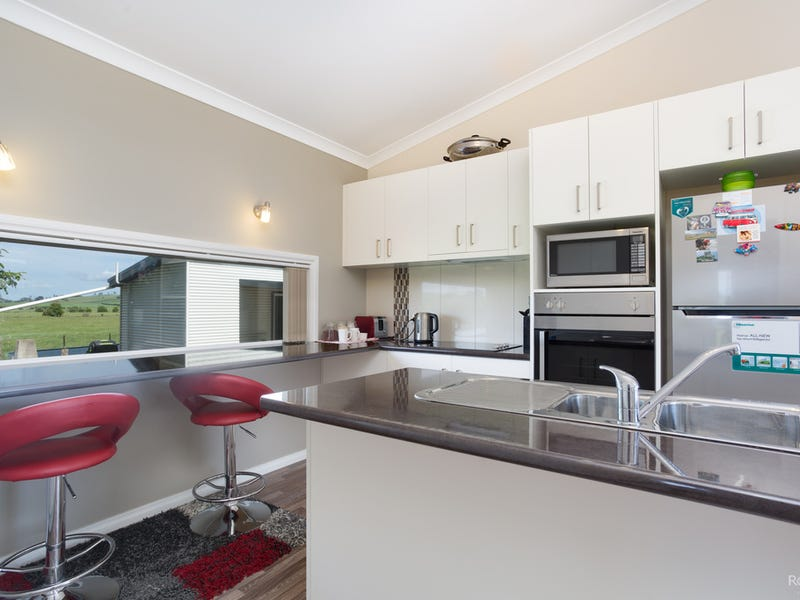 89 Sharmans Road, Dunorlan, Tas 7304