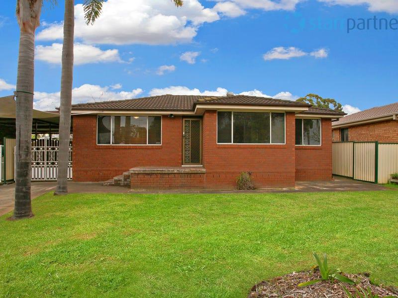 15 Wayne Street, Dean Park, NSW 2761