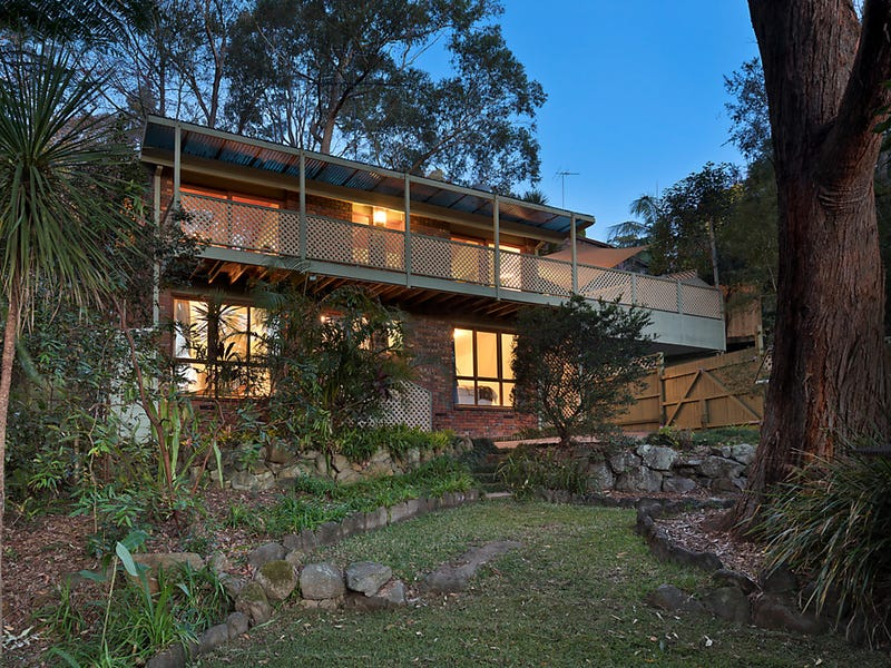 5 Newell Place, Frenchs Forest, NSW 2086