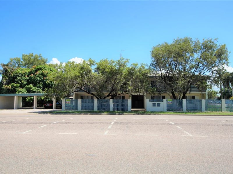 33 -35 Chippendale Street, Ayr, Qld 4807