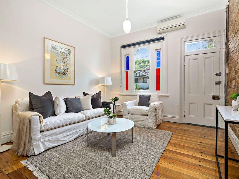 27 Brighton Street, Petersham, NSW 2049