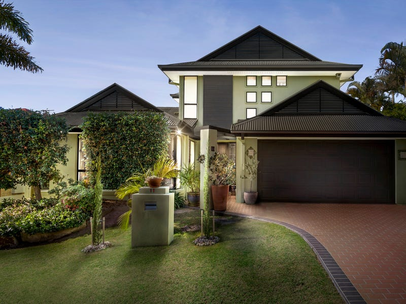 11 Drummond Court, North Lakes, Qld 4509