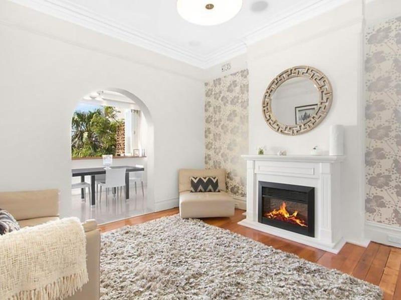 1/225 Oberon Street, Coogee, NSW 2034