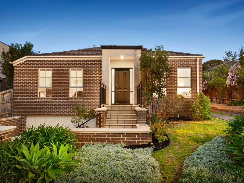 1/56 Sweyn Street, Balwyn North, Vic 3104