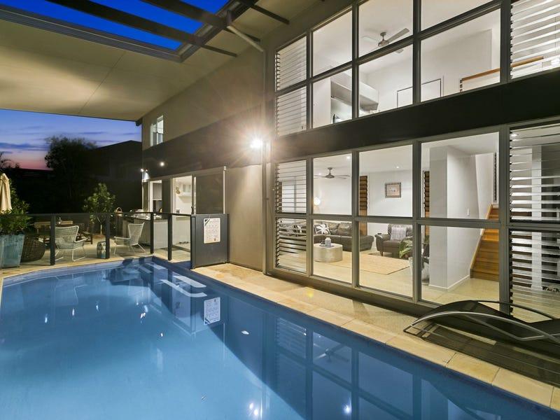 6 Riberry Drive, Casuarina, NSW 2487