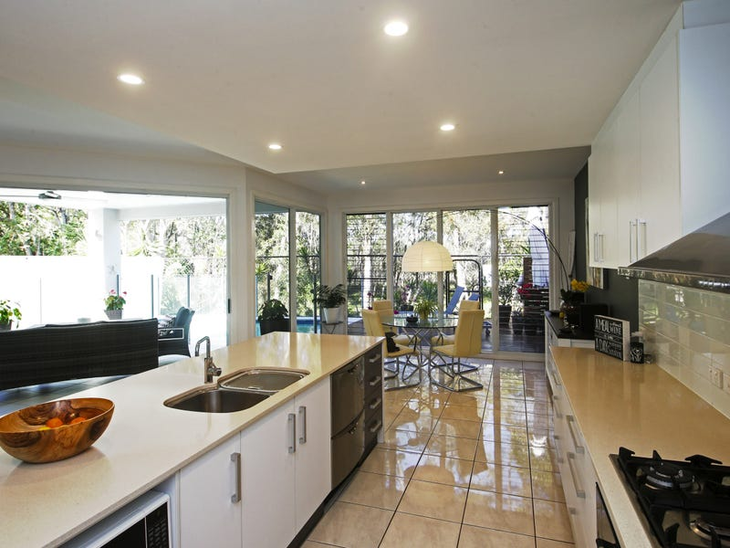 50 Anchorage Circuit, Twin Waters, Qld 4564