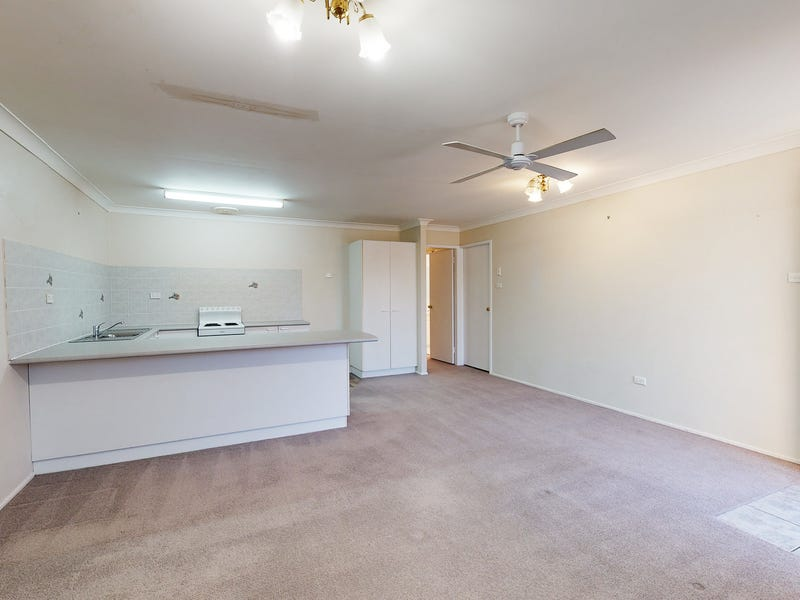 3/6 Southon Street, Mayfield, NSW 2304