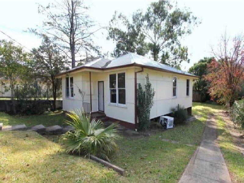 23 Moffatt Drive, Lalor Park, NSW 2147