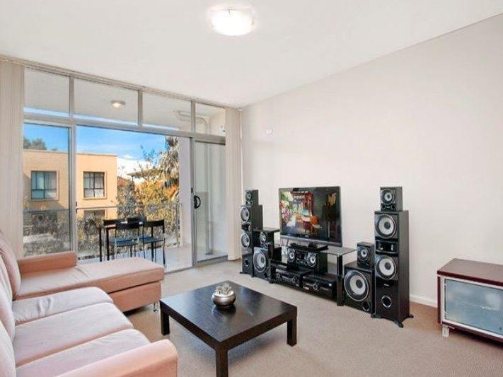 8/228 Condamine Street, Manly Vale, NSW 2093