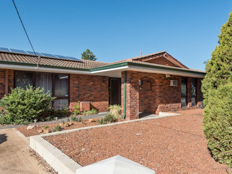21 VERTICORDIA PLACE, Greenwood, WA 6024