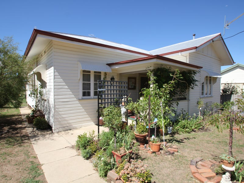 60 Molesworth Street, Tenterfield, NSW 2372