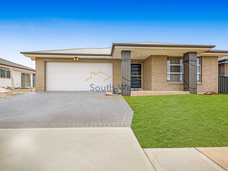 Lot 20 Rita St, Thirlmere