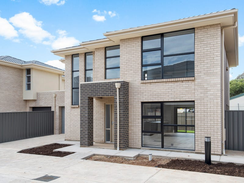 15/1592-1594 Main North Road, Brahma Lodge, SA 5109
