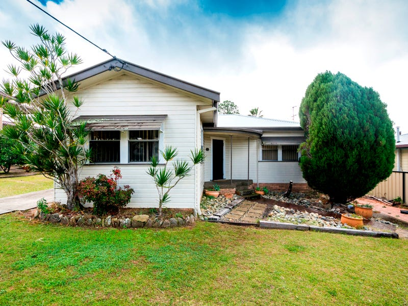 41 George Street, South Grafton, NSW 2460