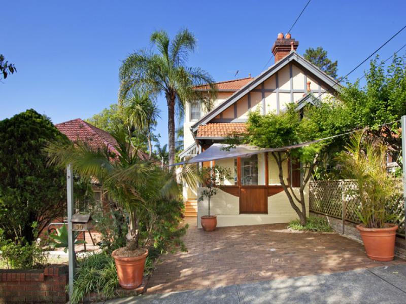 90 Thompson Street, Drummoyne, NSW 2047