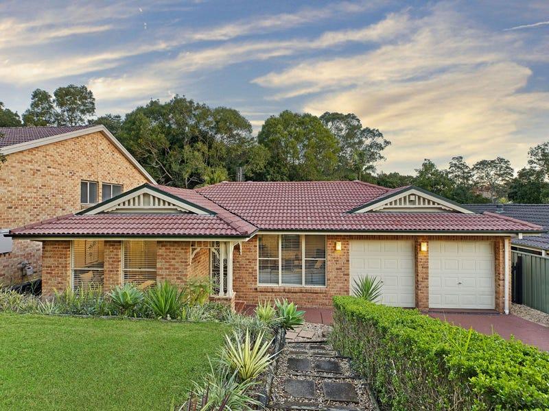 103 Woodview Avenue, Lisarow, NSW 2250